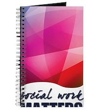 SWM-Logo16x20 Journal