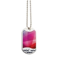 SWM-Logo16x20 Dog Tags