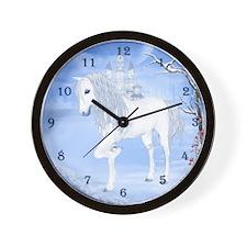wu_2_large_wall_clock Wall Clock