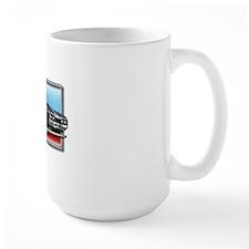 Black_68_Cutlass Mug