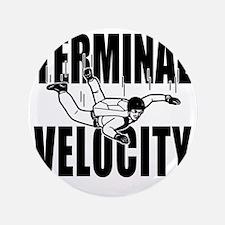 """terminalvelocity 3.5"""" Button"""