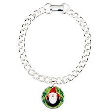 SantaElfPuzzle Bracelet