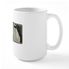 wtasniper2 Mug