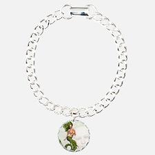 sn_11x11_pillow Bracelet