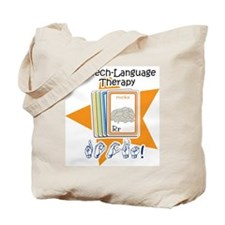 Unique Languages Tote Bag