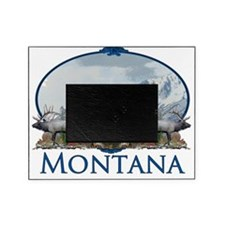 Montana Picture Frame
