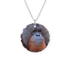 Christopher Necklace