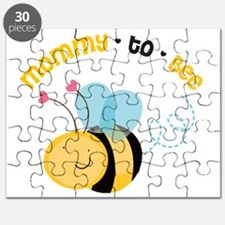 MommytoBee Puzzle