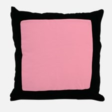 2125x2577flipfloppink Throw Pillow