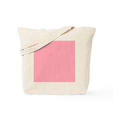 2125x2577flipfloppink Tote Bag