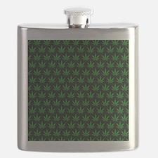 2125x2577flipfloppotleavestiled Flask