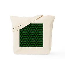 2125x2577flipfloppotleavestiled Tote Bag