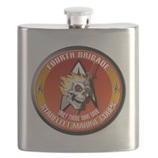new4thbdelogo Flask
