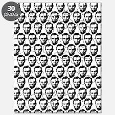 2125x2577flipflopsabrahamlincoln5 Puzzle