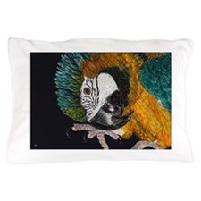 Rosalie Pillow Case