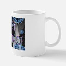 6x4_pcard Mug