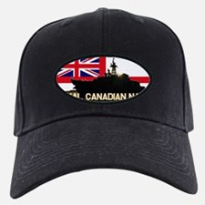 RCN Baseball Hat