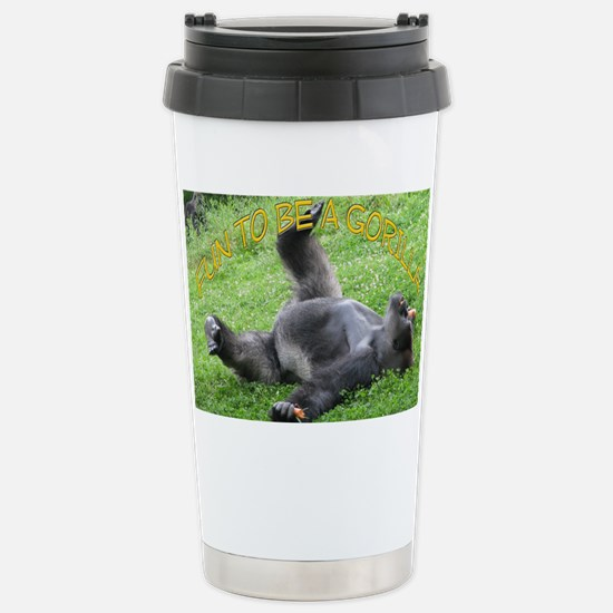 cover final Stainless Steel Travel Mug