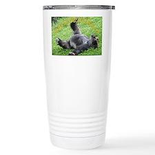 cover final Travel Coffee Mug