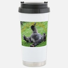 cover final Travel Mug