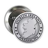 Dublin Buttons