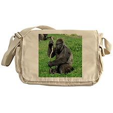 sep2 Messenger Bag