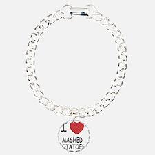 MASHEDPOTATOES Bracelet