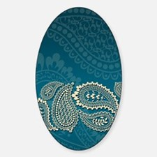 paisley3g Decal