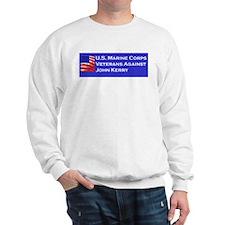Cute John kerry Sweatshirt