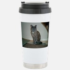 Grate_Jaspurr 1 Travel Mug