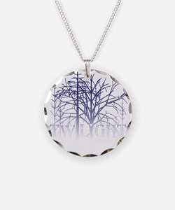 twilight breaking dawn with  Necklace