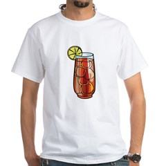 Iced Tea Shirt