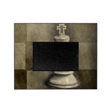 chess_chess2 Picture Frame