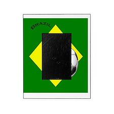 brazil copy Picture Frame