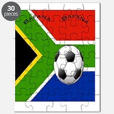 SA copy Puzzle