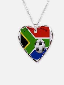 SA copy Necklace