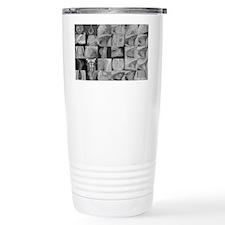 VR_cod_2011 Travel Mug
