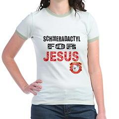 Schmeradactylwear T
