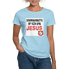 Schmeradactylwear T-Shirt