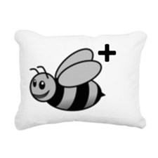 XXdasd Rectangular Canvas Pillow