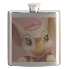 elephanttoy Flask