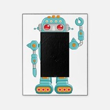 Hello Robot Picture Frame