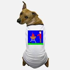 CWF-10x10_apparel Dog T-Shirt