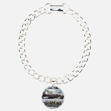 McPolinFarm2 Bracelet