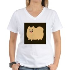 pomtile Shirt