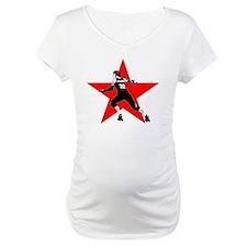 whiteoutlinegood.gif Shirt