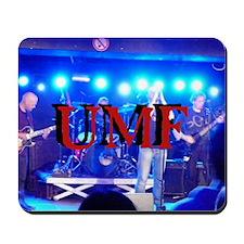 UMFbutton4 Mousepad