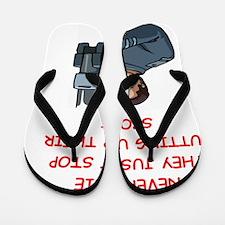 SUB Flip Flops