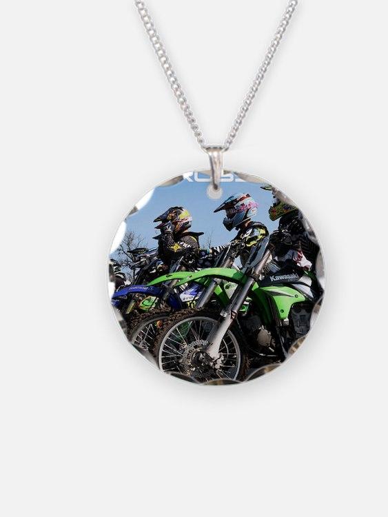 Jewellery Calendar Design : Dirt bike jewelry designs on cheap