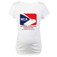 NationalCornholeAssoc Shirt
